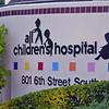 All Children's Hospital St Pete 003