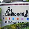 All Children's Hospital St Pete 002