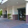All Children's Hospital St Pete 010