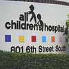 All Children's Hospital St Pete 005