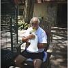 Doc Riley-April 12, 2012-P1180562