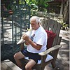 Doc Riley-April 12, 2012-P1180566