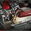 Doc Riley-April 12, 2012-P1180552