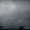 2014-05-03_IMG_9668_Storm