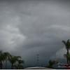 2014-05-03_IMG_9666_Storm