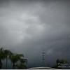 2014-05-03_IMG_9667_Storm