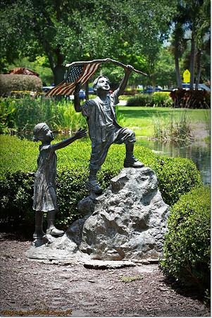2014-06-16_IMG_1991_Largo Central Park,Largo,Fl _