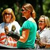 2014-07-23_IMG_0706_Boyd Hill Preseve,St Pete,Fl_