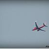2014-07-26_IMG_0933__Aircraft
