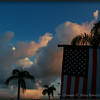 2014-08-10...Sunrise...Clearwater,Fl.   ©2014 RobertLesterPhotography.com