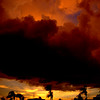 Sunset...Clearwater,Fl.   ©2014 RobertLesterPhotography.com
