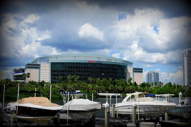 2015-08-18_DSC01967_Tampa Skyline,TampaFl