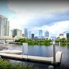 2015-08-18_DSC01975_Tampa Skyline,TampaFl