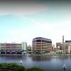 2015-08-18_DSC01982_Tampa Skyline,TampaFl