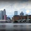 2015-08-18_DSC01989 2_Tampa Skyline,TampaFl