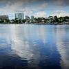 2015-08-18_DSC01988_Tampa Skyline,TampaFl