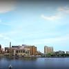 2015-08-18_DSC01981_Tampa Skyline,TampaFl