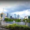 2015-08-18_DSC01978_Tampa Skyline,TampaFl