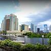 2015-08-18_DSC01977_Tampa Skyline,TampaFl