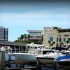 2015-08-18_DSC01970_Tampa Skyline,TampaFl