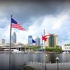 2015-08-18_DSC01980_Tampa Skyline,TampaFl