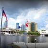 2015-08-18_DSC01979_Tampa Skyline,TampaFl