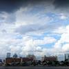 2015-08-18_DSC01986_Tampa Skyline,TampaFl