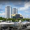 2015-08-18_DSC01971_Tampa Skyline,TampaFl