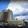 2015-08-18_DSC01969_Tampa Skyline,TampaFl