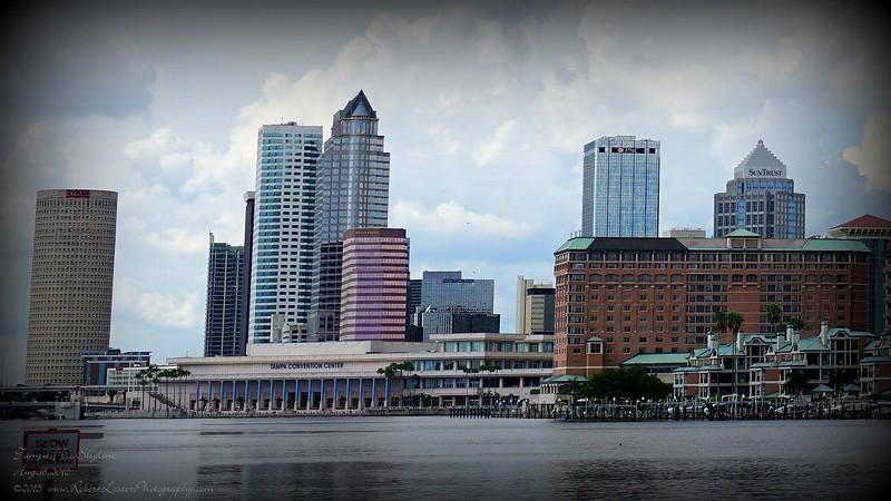 2015-08-18_DSC01989 3_Tampa Skyline,TampaFl