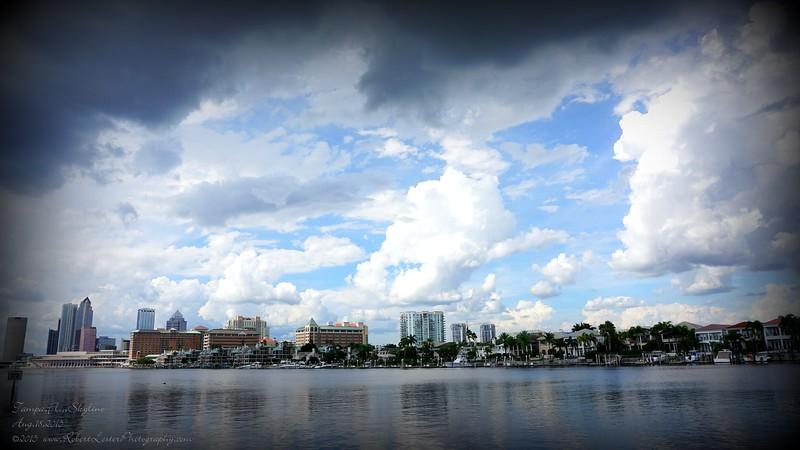 2015-08-18_DSC01985_Tampa Skyline,TampaFl