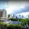 2015-08-18_DSC01976_Tampa Skyline,TampaFl