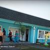 2016-02-20_P2200505_Coastal Animal Clinic Open House,Largo,Fl