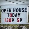 2016-02-20_P2200500_Coastal Animal Clinic Open House,Largo,Fl