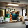 2016-02-20_P2200519_Coastal Animal Clinic Open House,Largo,Fl