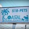 2016-02-20_P2200499_Coastal Animal Clinic Open House,Largo,Fl