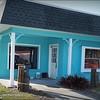 2016-02-20_P2200507_Coastal Animal Clinic Open House,Largo,Fl