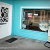 2016-02-20_P2200502_Coastal Animal Clinic Open House,Largo,Fl