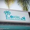 2016-02-20_P2200501_Coastal Animal Clinic Open House,Largo,Fl