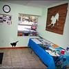2016-02-20_P2200508_Coastal Animal Clinic Open House,Largo,Fl