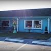 2016-02-20_P2200503_Coastal Animal Clinic Open House,Largo,Fl