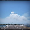 2016-06-01_P1280433_Anclote Key Preserve State Park Fire,Tarpon Springs,Fl