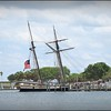2017-04-24_P4240041_Tall ship Lynx ,St Pete,Fl