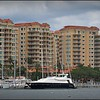 2017-04-24_P4240040_North Yacht Basin,St pete,Fl