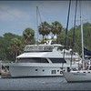2017-04-24_P4240044_North Yacht Basin,St pete,Fl
