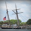 2017-04-24_P4240042_Tall ship Lynx ,St Pete,Fl
