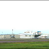2017-05-16_P51600122whittedairport_St Pete,Fl