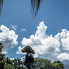 2017-08-19_P8192289_Clouds,Clwtr