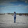 24th Annual Treasure Island Sport Kite Competition and Festival  2021-01-16