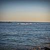 Maderia Beach 2020-12-05